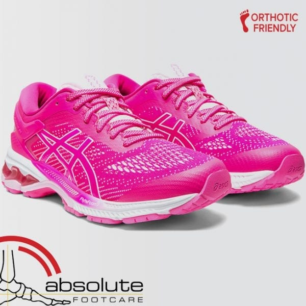 Asics-Gel-Kayano-26-Womens-Pink-Glo-Cotton-Candy-1012A457-700-ws
