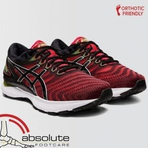 Asics-Gel-Nimbus-22-Mens-Classic-Red-Black-1011A680-601