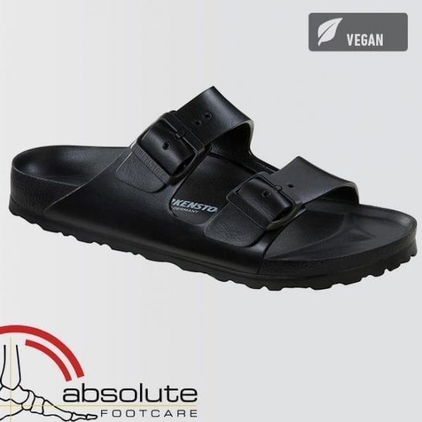 Birkenstock-Arizona-EVA-Black-12942