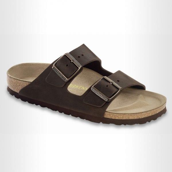 Birkenstock-Arizona-Habana-Leather