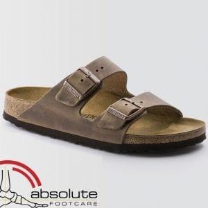 Birkenstock-Arizona-Nubuck-Oiled-Leather-Tobacco-Brown-352201