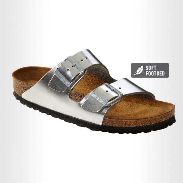 birkenstock-arizona-silver-natural-leather-soft-footbed