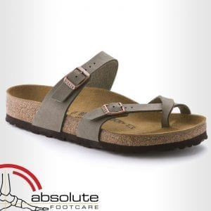 BIRKENSTOCK Archives | Absolute Footcare