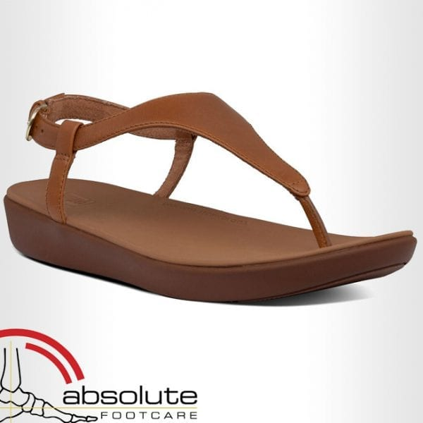 Fitflop-Womens-Lainey-Toe-Thong-Light-Tan