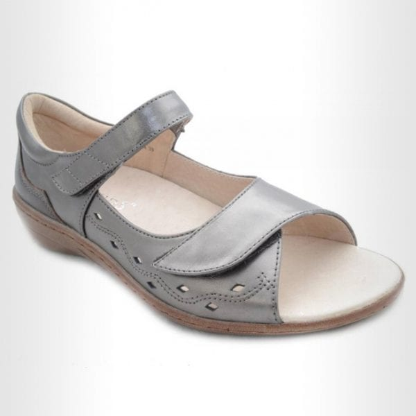 Klouds-Womens-Virginia-Stone-A2008-10