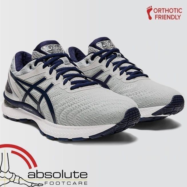 Asics-Gel-Nimbus-22-Mens-4E-Piedmont-Grey-Peacoat-1011A682-025
