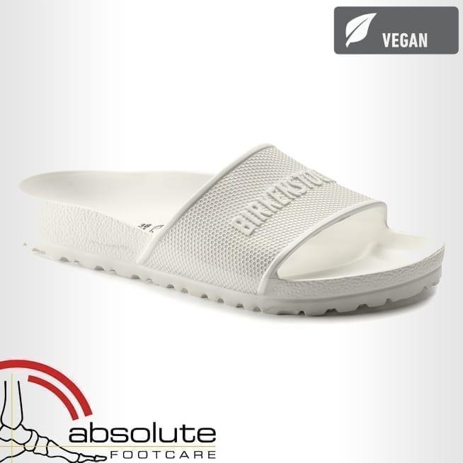 1015399–Arizona–White-Barbados