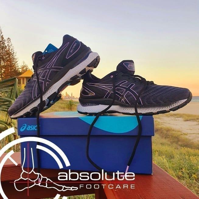 Absolute-Footcare-Nimbus-22–PURPLE