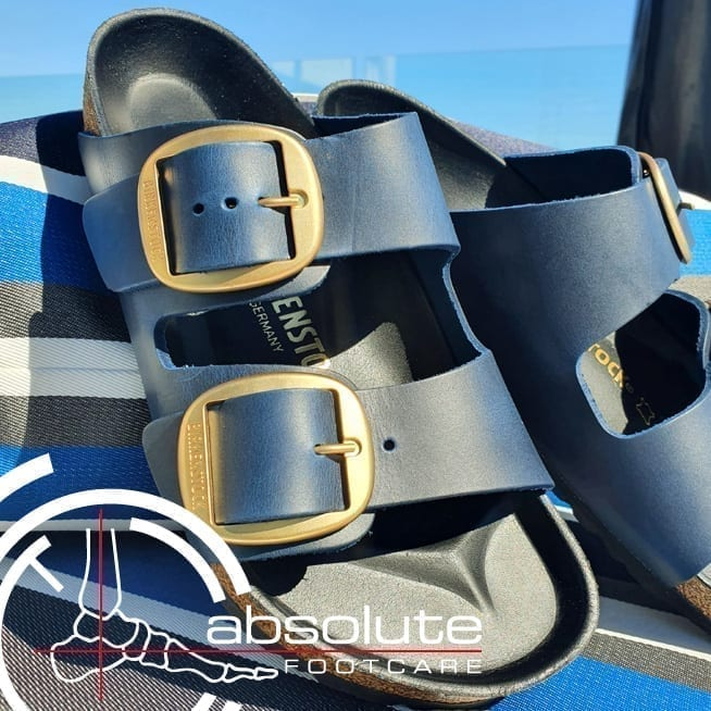 Birkenstock-Arizona-Big-Buckle-Blue-Leather-1014246-nl232