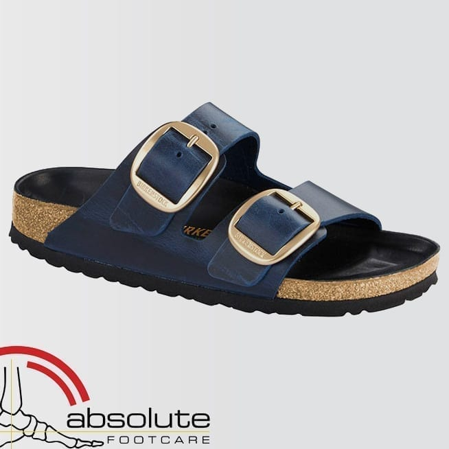 Birkenstock-Arizona-Big-Buckle-Blue-Leather-1014246