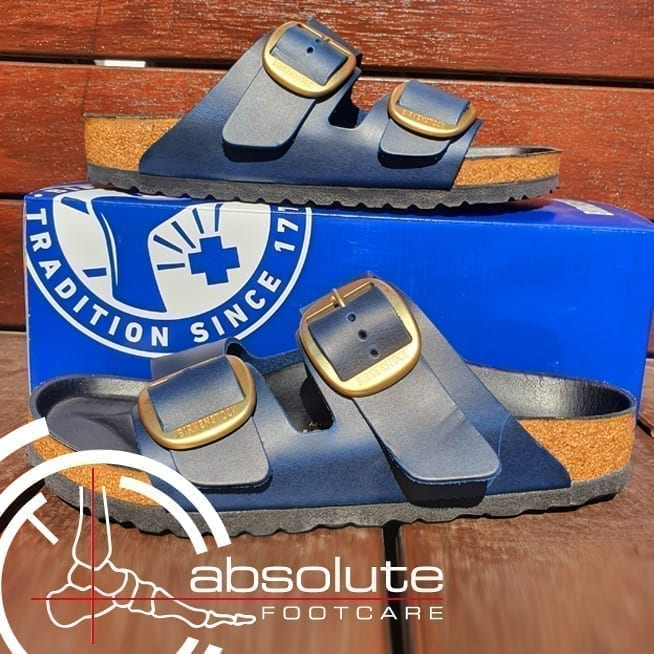 Birkenstock-Arizona-Big-Buckle-Blue-Leather-10142461