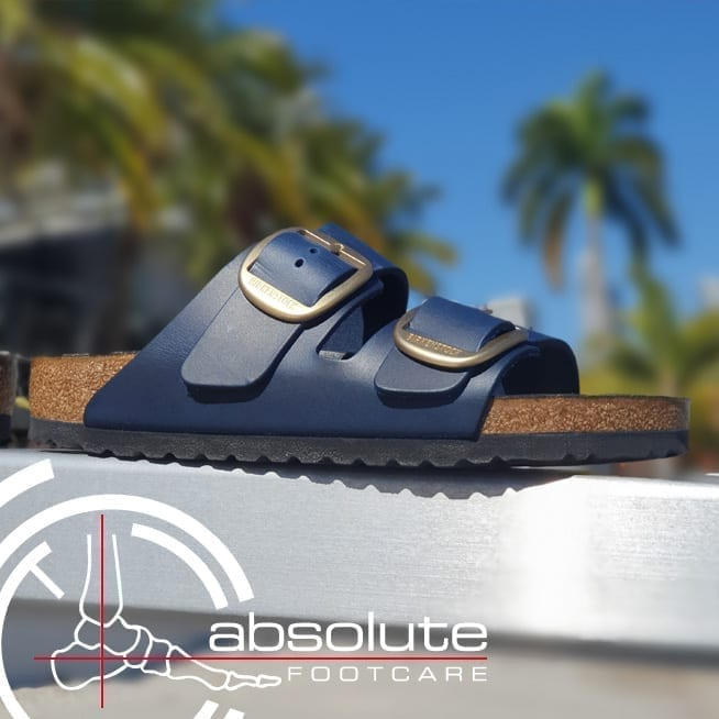 Birkenstock-Arizona-Big-Buckle-Blue-Leather-101424687