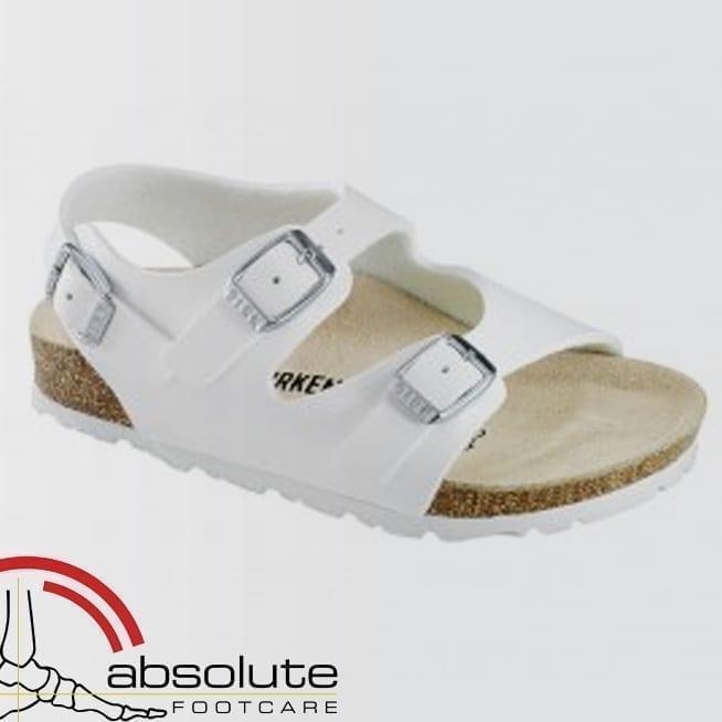 Birkenstock-Kids-Roma-White-033733