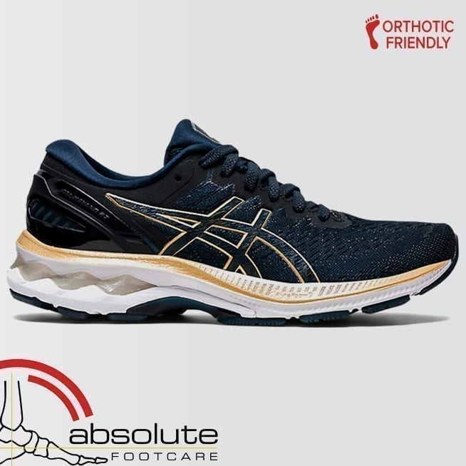 Asics-Gel-Kayano-27-Womens-French-Blue-Champagne-1012A649_402