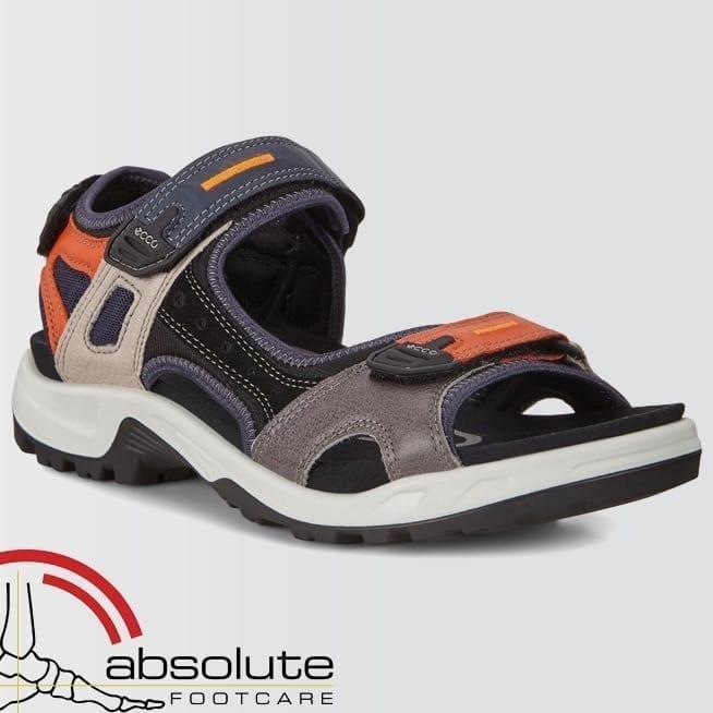 Ecco-Mens-Offroad-Yucatan-Sandal-Multicolour-82207451768