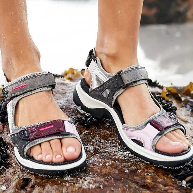 Ecco-Womens-Offroad-Yucatan-Sandal-Multicolour-82208351826-lifestyle