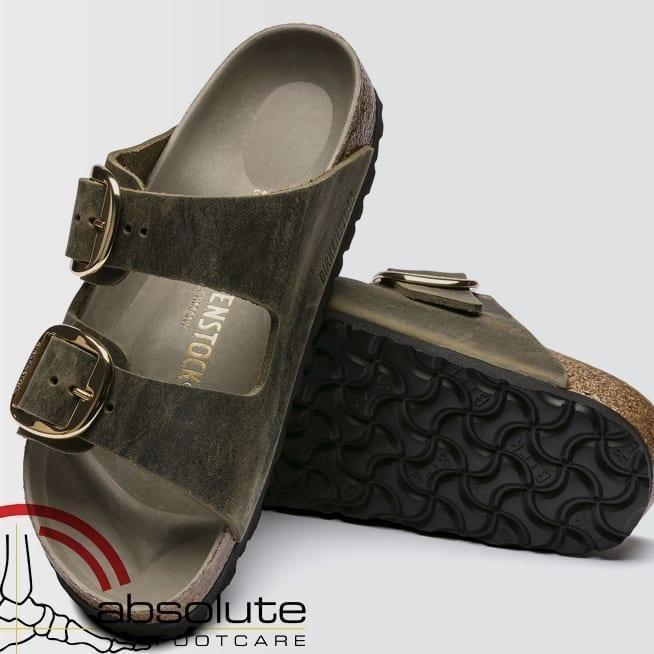 Birkenstock-Arizona-Big-Buckle-Jade-Oiled-Leather-1017553-21