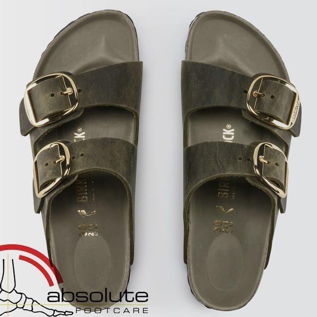 Birkenstock-Arizona-Big-Buckle-Jade-Oiled-Leather-1017553-31