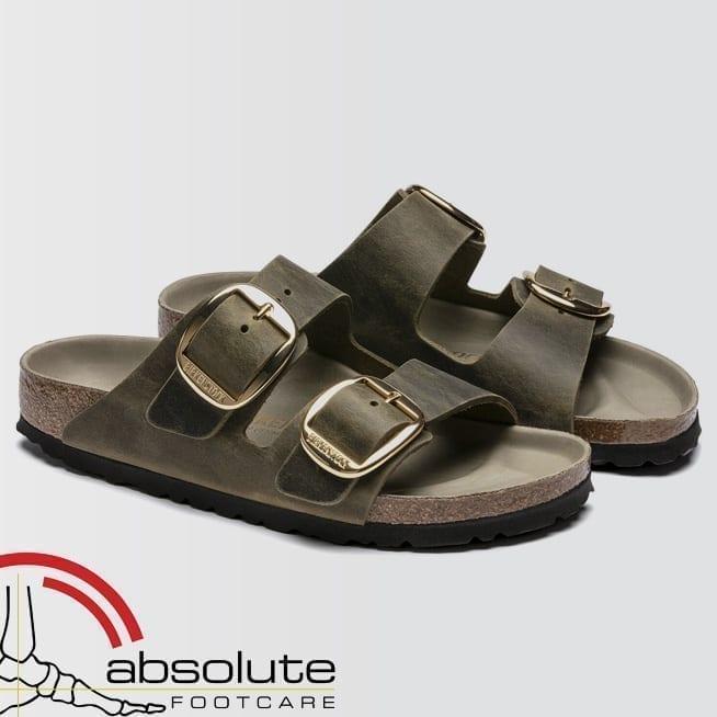 Birkenstock-Arizona-Big-Buckle-Jade-Oiled-Leather-1017553-41