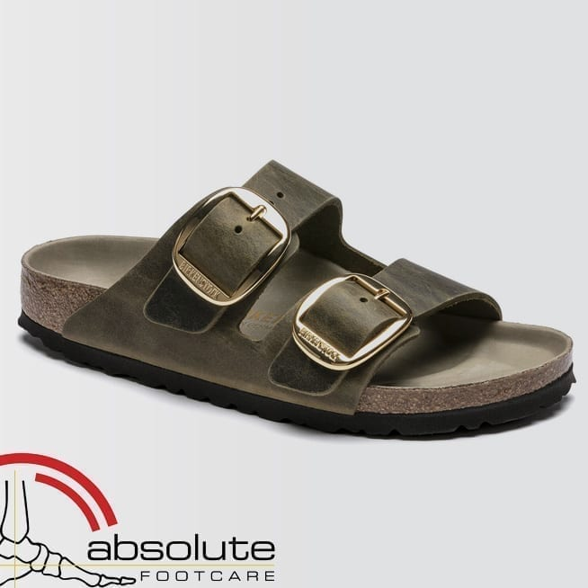 Birkenstock-Arizona-Big-Buckle-Jade-Oiled-Leather-1017553