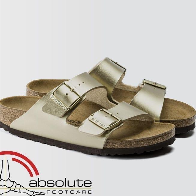 Birkenstock-Arizona-Gold-1016110-52