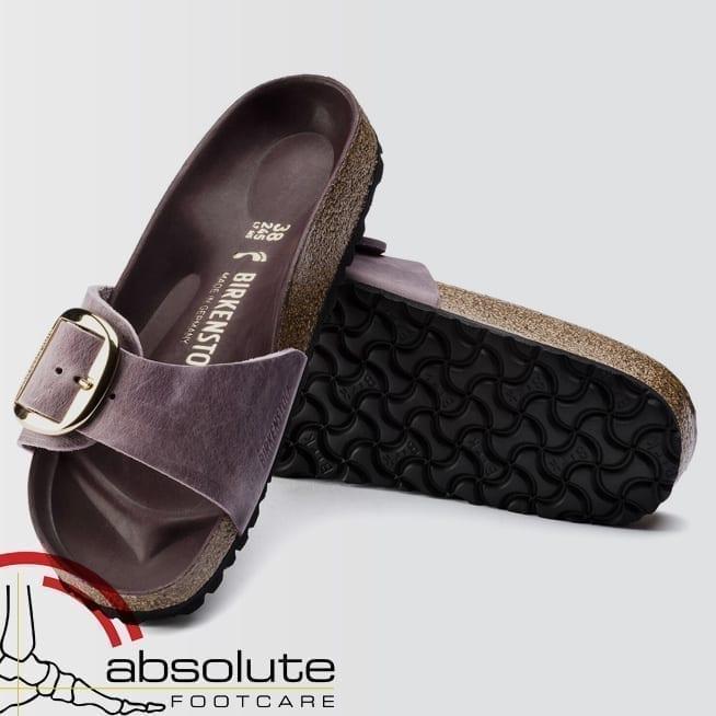 Birkenstock-Madrid-Big-Buckle-Lavender-Blush-Oiled-Leather-1017015-21