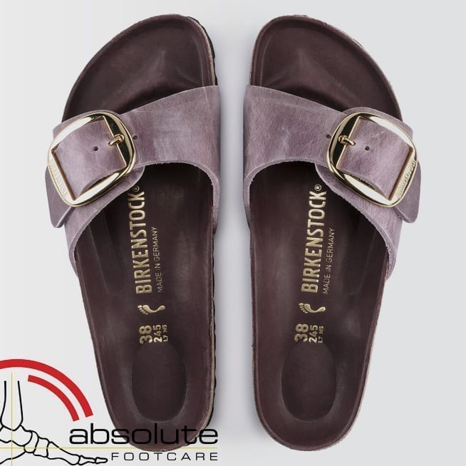 Birkenstock-Madrid-Big-Buckle-Lavender-Blush-Oiled-Leather-1017015-31