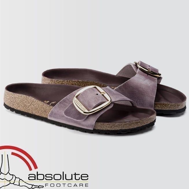 Birkenstock-Madrid-Big-Buckle-Lavender-Blush-Oiled-Leather-1017015-41