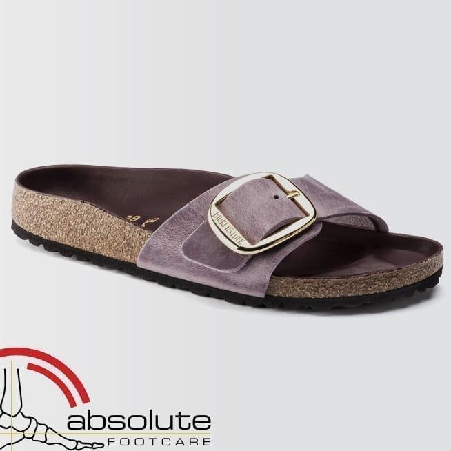 Birkenstock-Madrid-Big-Buckle-Lavender-Blush-Oiled-Leather-1017015