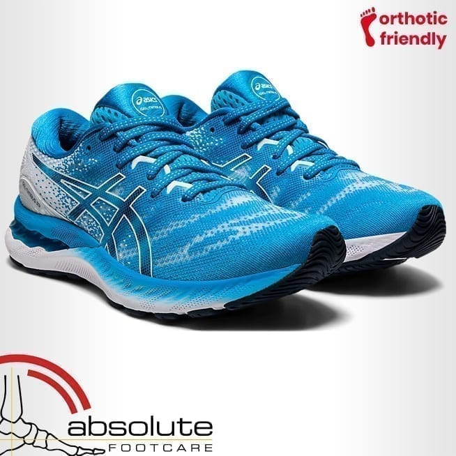 Asics-Gel-Nimbus-23-Womens-Digital-AquaWhite-1012A885-401