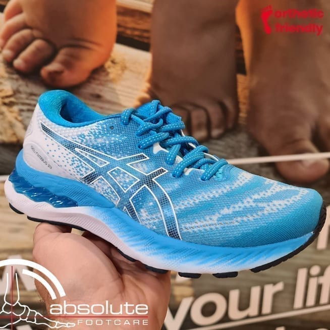 Asics-Gel-Nimbus-23-Womens-Digital-AquaWhite-1012A885-401×1