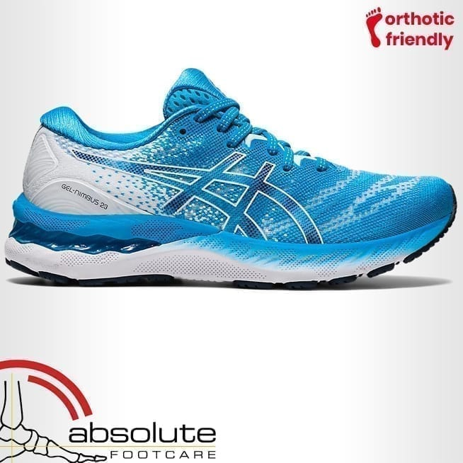 Asics-Gel-Nimbus-23-Womens-Digital-AquaWhite-1012A885-401×2