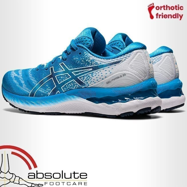 Asics-Gel-Nimbus-23-Womens-Digital-AquaWhite-1012A885-401×3