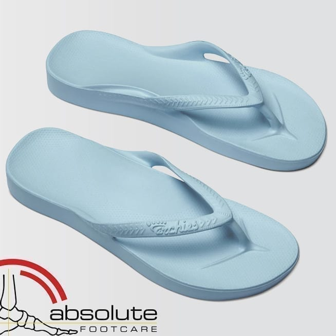 Archies-Thongs-Sky-Blue