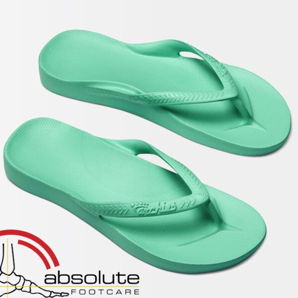 Archies-Thongs-Mint