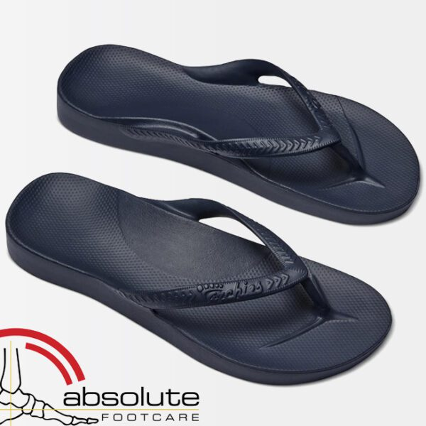 Archies-Thongs-Navy